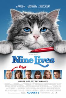Nine_Lives_poster.png