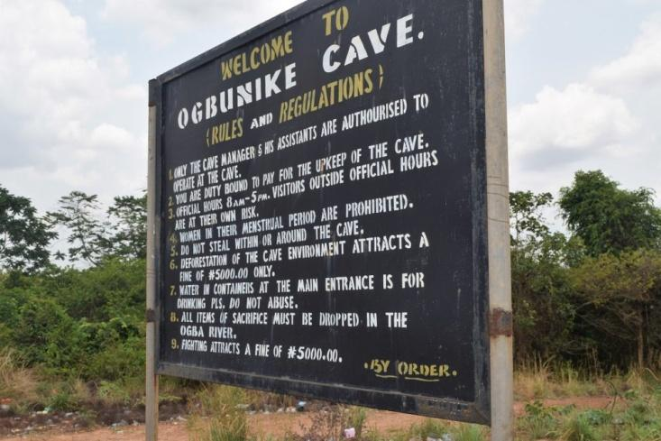 ogbunike-cave-1-1000x667.jpg